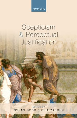 Scepticism and Perceptual Justification